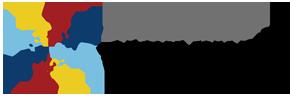ソーシャル・イメージング Logo